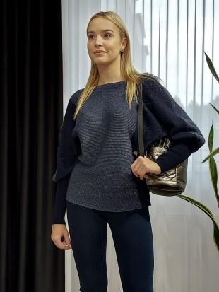 Sweter damski BRUSINO
