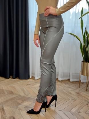 Spodnie damskie ELISA CAVALETTI